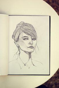 #illustration #art #sketchbook
