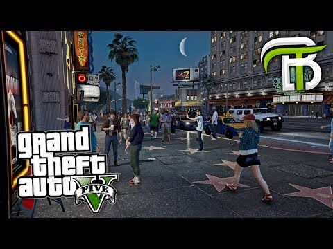 Best launch options for gta 5 fps