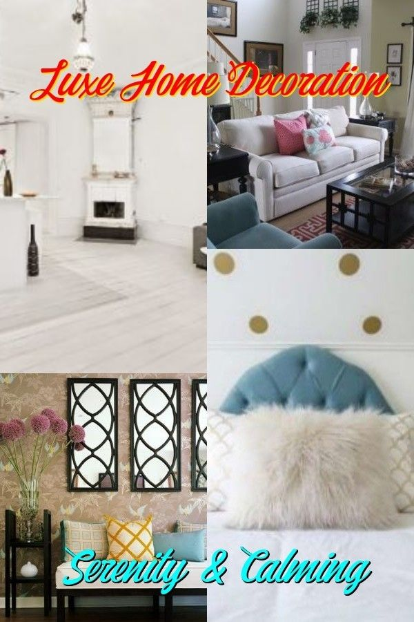 Tips of home decorations check this useful article by going to the link at also and technics for beautiful decoration improvement rh in pinterest