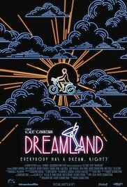 Watch Dreamland Full-Movie Streaming