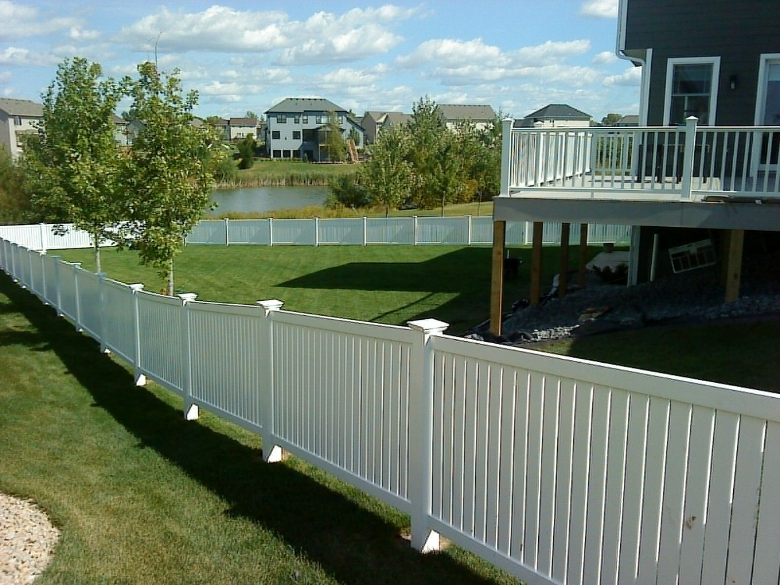 Vinyl white fence privacy vinyl fence panel special price usa vinyl white fence privacy vinyl fence panel special price usa vinyl fence baanklon Image collections