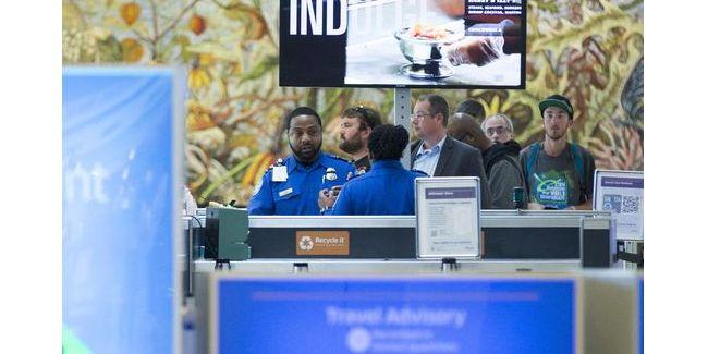 IN – Gun Control - Indy air travelers: TSA finds my Chapstick but not guns? - http://www.gunproplus.com/in-gun-control-indy-air-travelers-tsa-finds-my-chapstick-but-not-guns/
