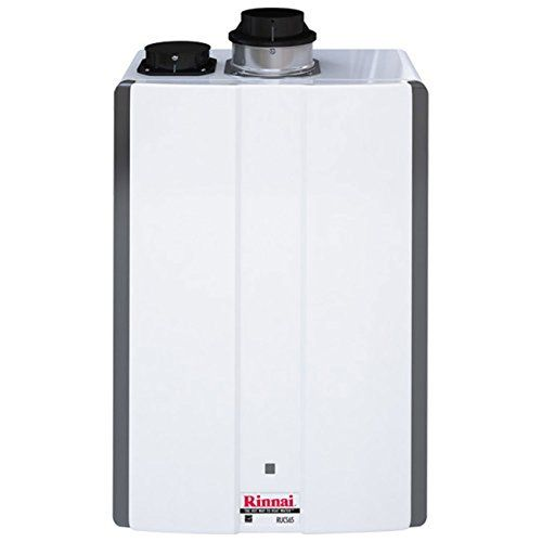Eemax Sp3512 Tankless Water Heater Single Point Hand Washing Click On The Image For Additional Tankless Water Heater Tankless Water Heater Gas Water Heater