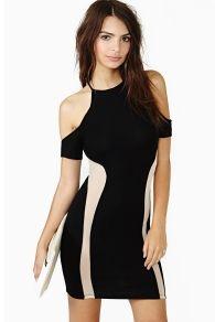 NastyGal.com I think my new favorite site for dresses!!!