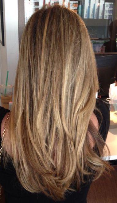 Natural Honey Blonde Hair That Looks Great Honey Blonde Hair