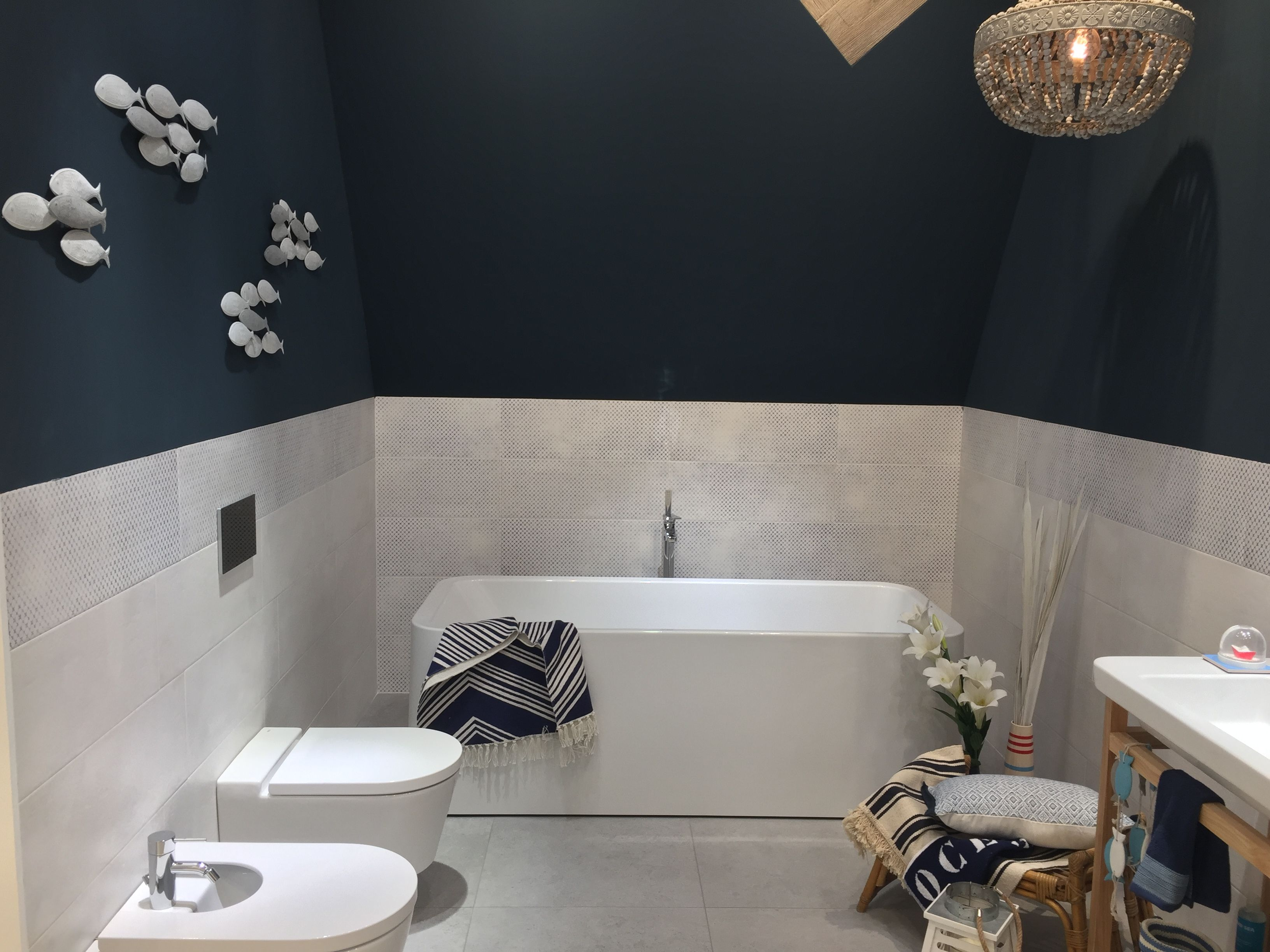 15 best roca at cersaie 2016 images on pinterest product roca tile usa is a world wide leader in manufacturing distributing and marketing of high quality ceramic tiles dailygadgetfo Images