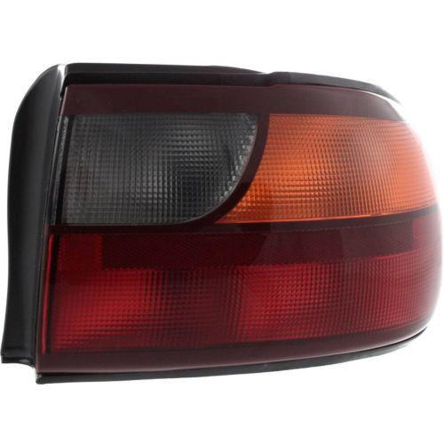 1997 2003 Chevrolet Malibu Tail Lamp Rh Embly