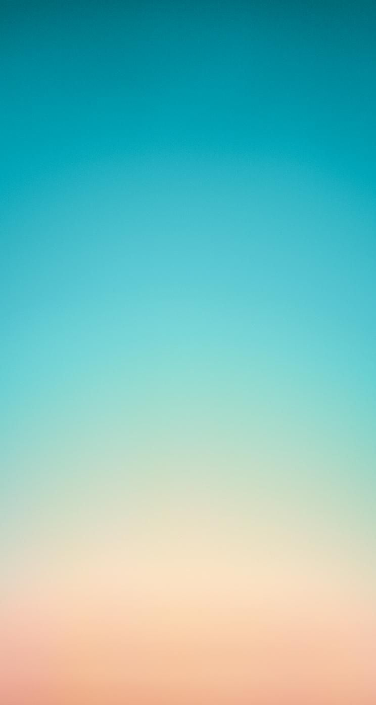 100 Iphone 7 Ios Wallpaper Does Anyone Know Remember