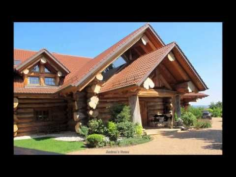 Andrea S Home And Surrounds Andrea Berg Schlager