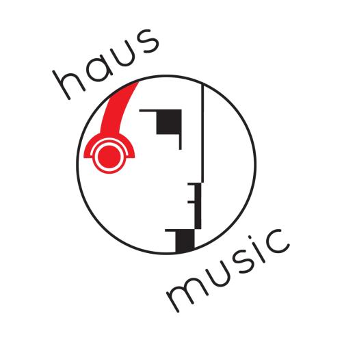 HAUS MUSIC