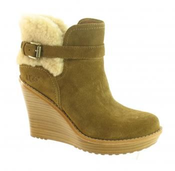 3c3ac780071 Barksdale Black-Grey | boots | Boots, Ugg boots cheap, Uggs