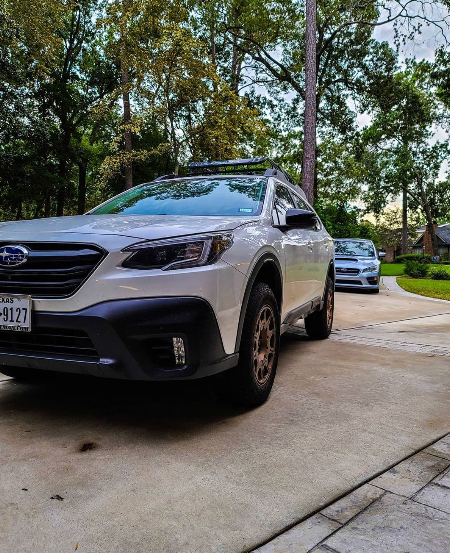 His Hers Goals Ladydrivensrt Subaru Subie Subieflow Subienation Subilove Htx Houston Houstontx Texas Carsale Used Subaru Subaru Car Dealership