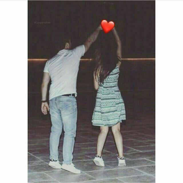 Zara Afreen Khan | ♡••ᗪᑭᘔᘔ Iᑎ ᒪOᐯE••♡ | Couples, Cute ...