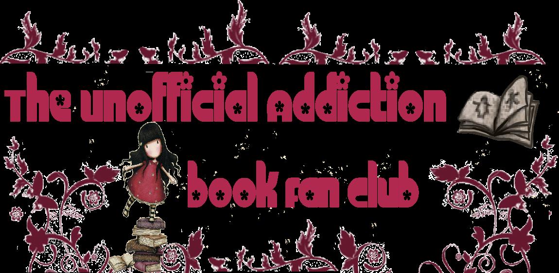 The Faerie War Creepy Hollow 3 By Rachel Morgan Fan Book Hollow Book Blog Tour