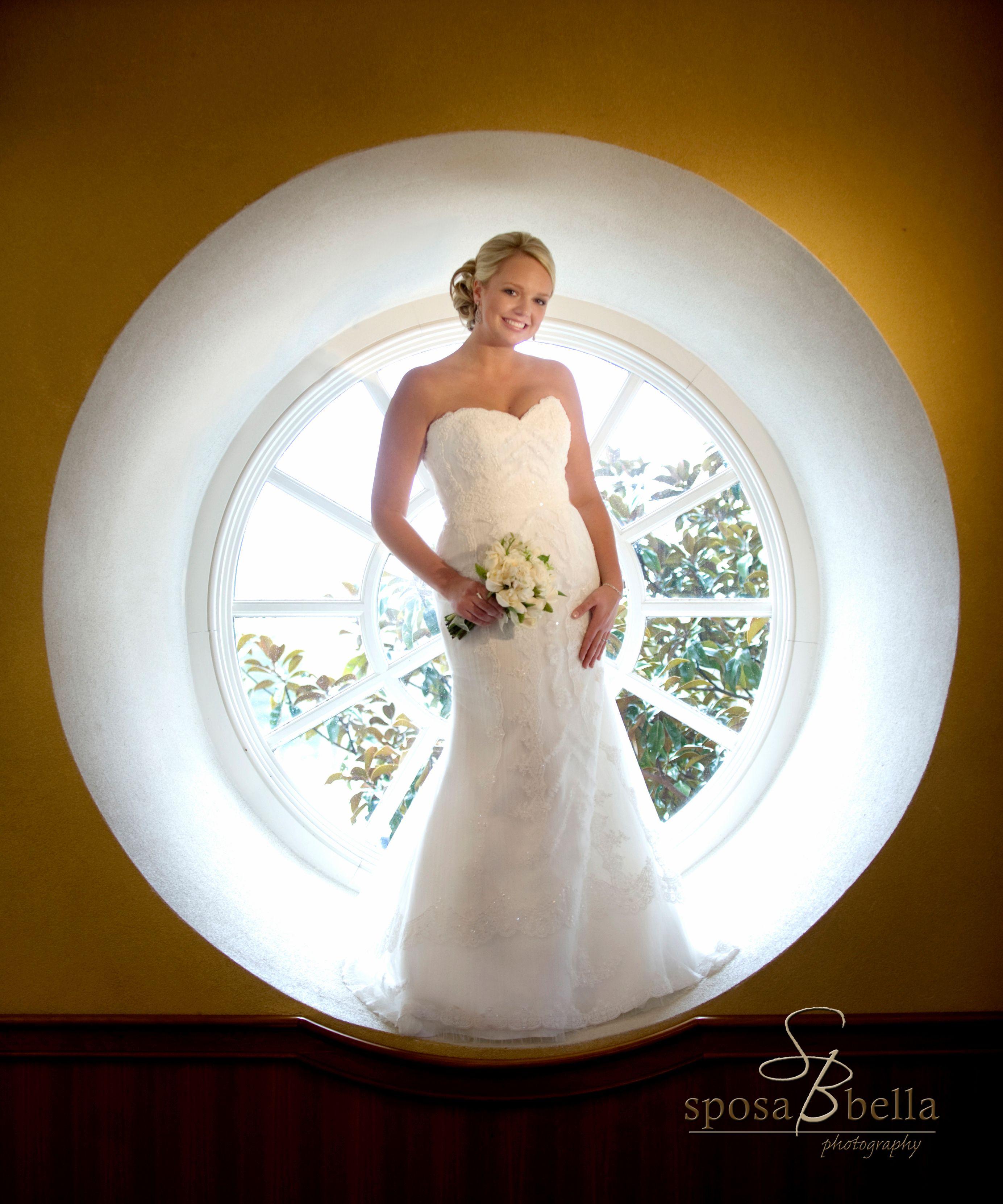 greenville sc weddings, bridal portraits, weddings at furman ...