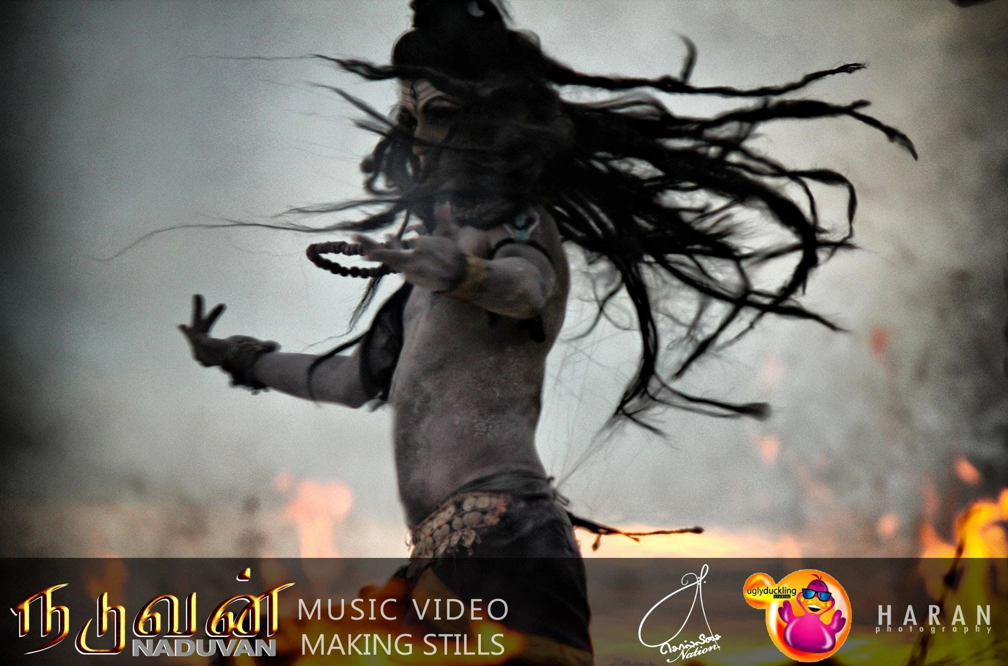 Naduvan Dr Burn Mp3 Song Download Mp3 Song Songs