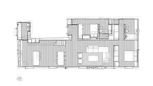 Bildergebnis für JM Architecture Haus grundriss