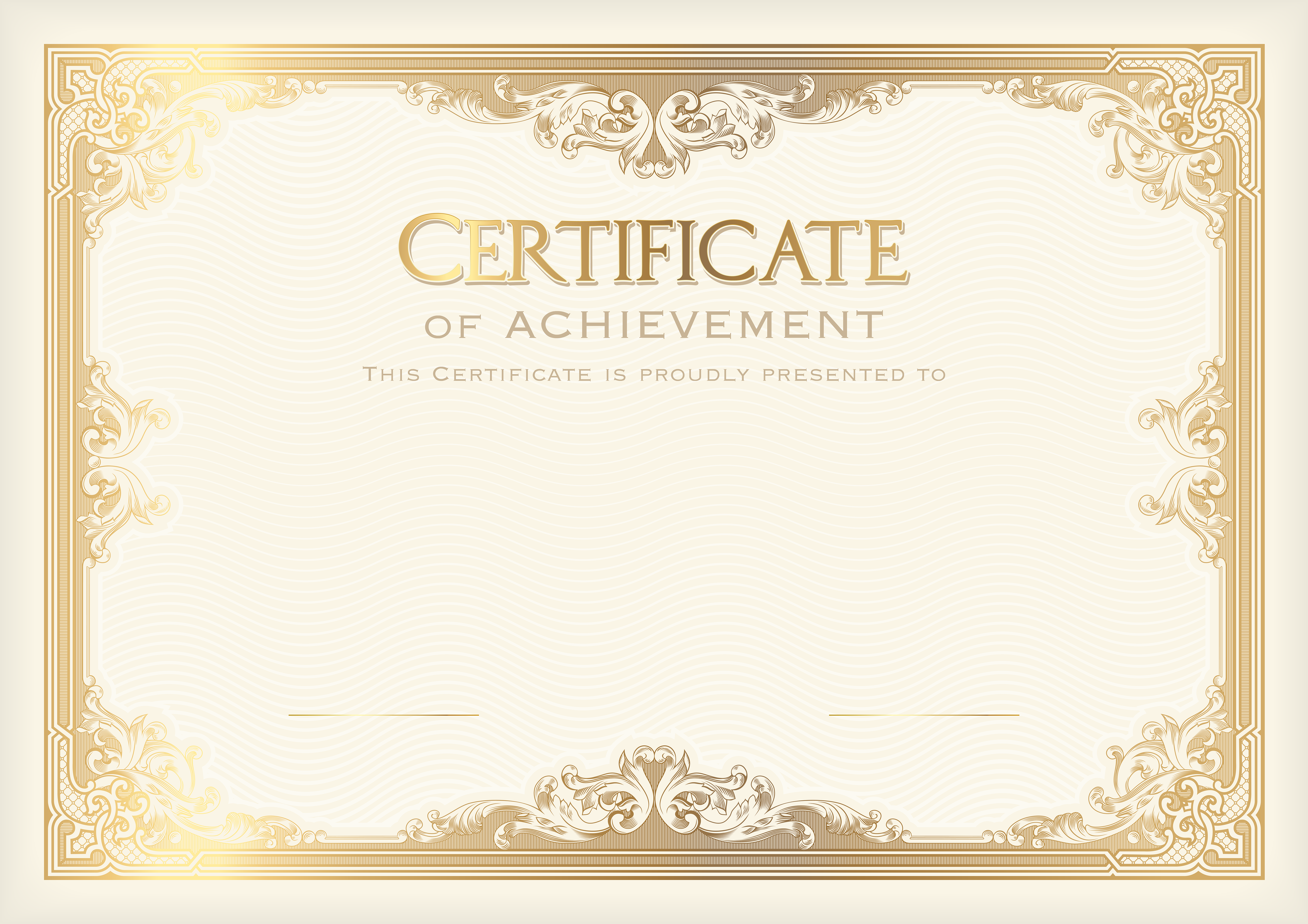 Certificate template png clip art image gallery yopriceville certificate template png clip art image gallery yopriceville high quality images and 1betcityfo Gallery