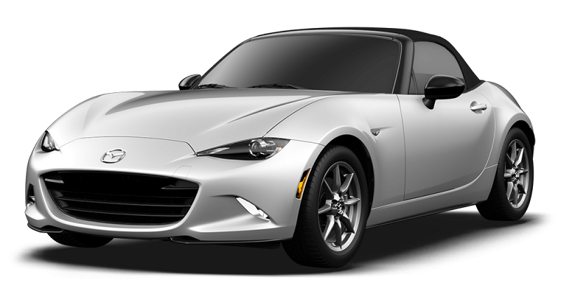 Mazda MX5 Review, Specs, & Images (With images) Mazda