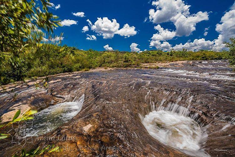 """""""http://www.arenalotus.com/ Que tal um mergulho? Parque Estadual do Guartelá - Tibagi-PR Quer ver mais? Entre no nosso site! Curtam nossa Fanpage!…"""""""