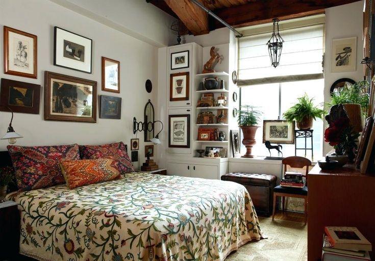 Bedroom decor ideas budget new small bedroom decorating ...
