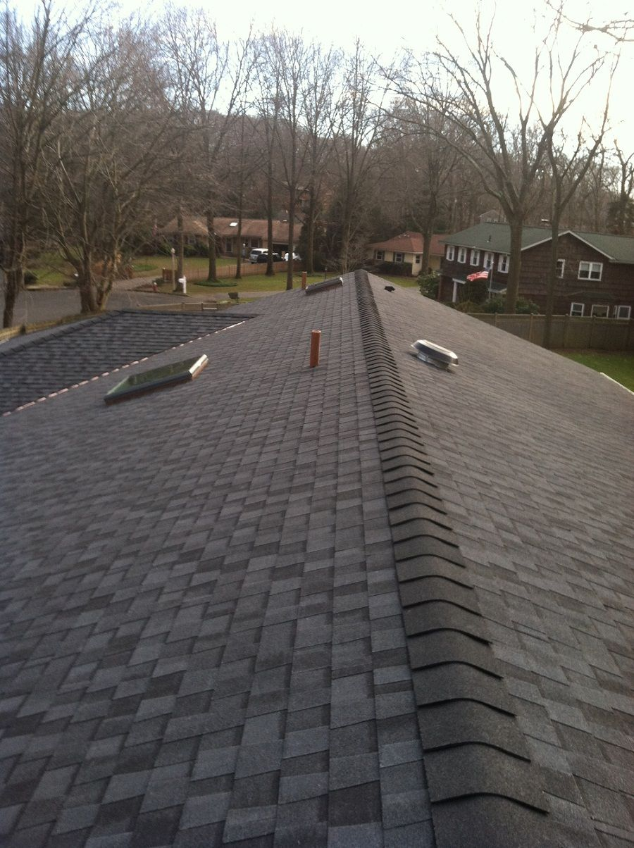 Shingle Roofing Long Island Www Nillcontracting Com Flat Roof Repair Modern Roofing Fibreglass Roof