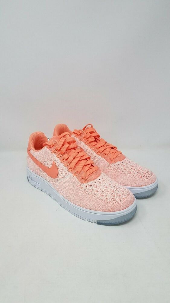 Nike Lunar Force 1 Duckboot Low Premium AA1124 100 White Men s size 11 New   fashion  clothing  shoes  accessories  mensshoes  athleticshoes (ebay link) 99725aa15