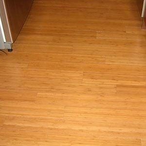 A Buyer S Guide To Bamboo Flooring Bamboo Flooring Flooring Bamboo
