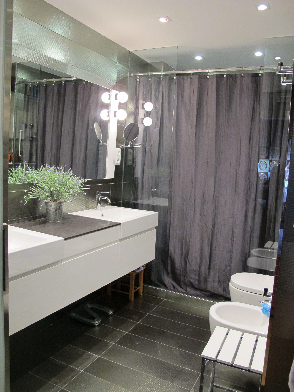 Reforma de baño (con imágenes) | Baños