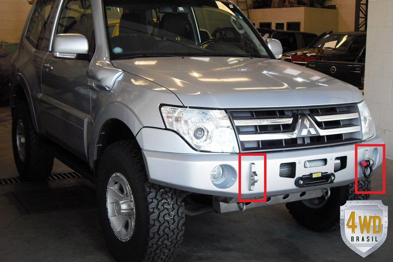 Mitsubishi pajero 4x4 outlander offroad wish list truck kitchen