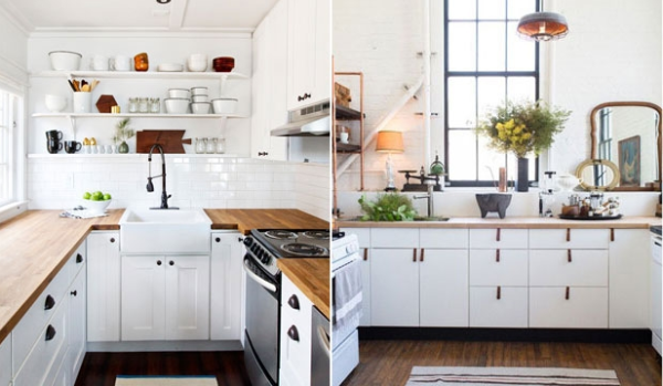 7 Ways To Change Up Your Kitchen Nice Ideas
