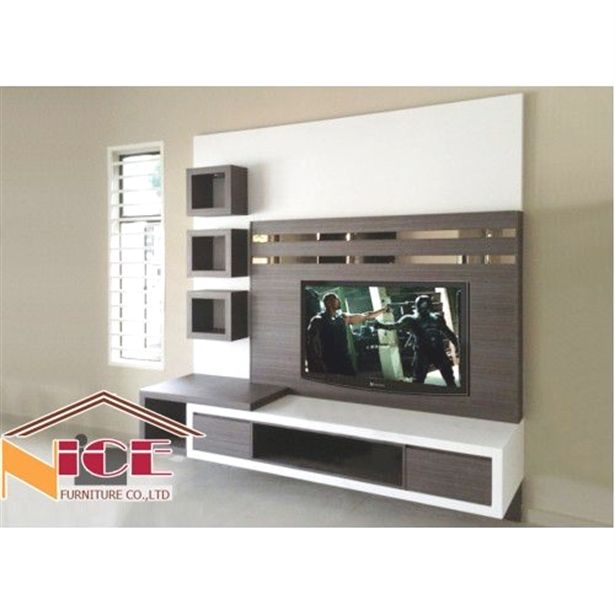 Pin By Yogi Artahc On Furniture Modern Tv Wall Units Lcd Panel Design Wall Tv Unit Design #tv #cabinet #design #living #room