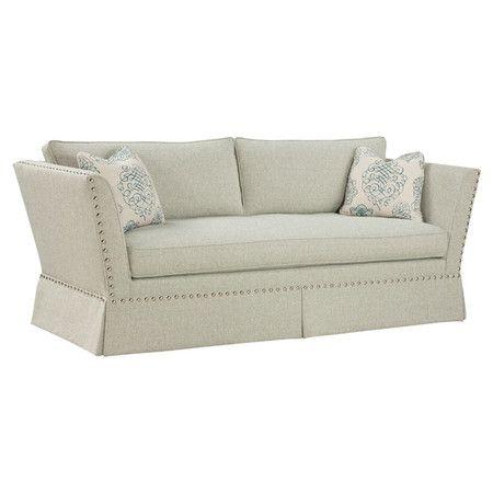 Terrific Found It At Wayfair Tuxedo Sofa In Maple Furniture Creativecarmelina Interior Chair Design Creativecarmelinacom