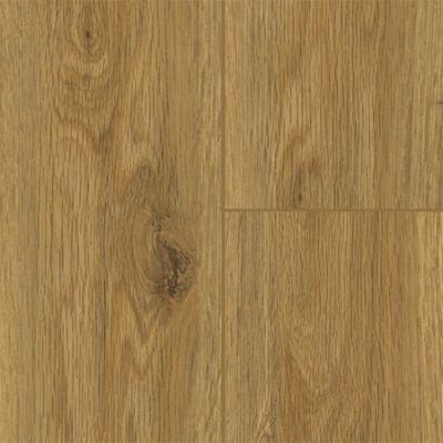 PVC vloer ComfyClick Avignon oak natural   54512. PVC laminaat vloer voorzien van een Barnside embossing. (d.w.z. een geborstelde structuur)
