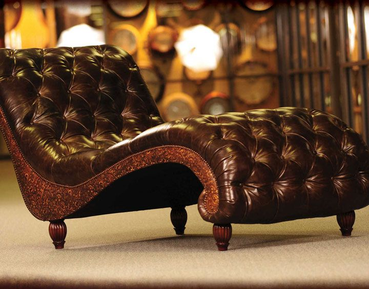 Texas Leather Furniture Accessories, Leather Furniture Texas
