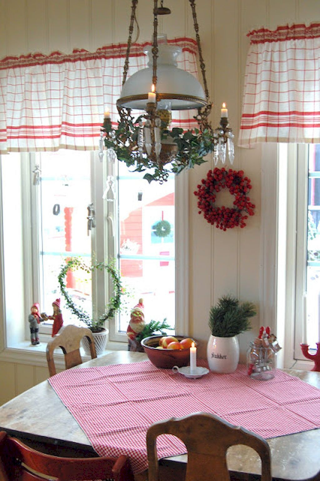 Cool 60 Granny Chic Ideas For First Apartment Decorating On A
