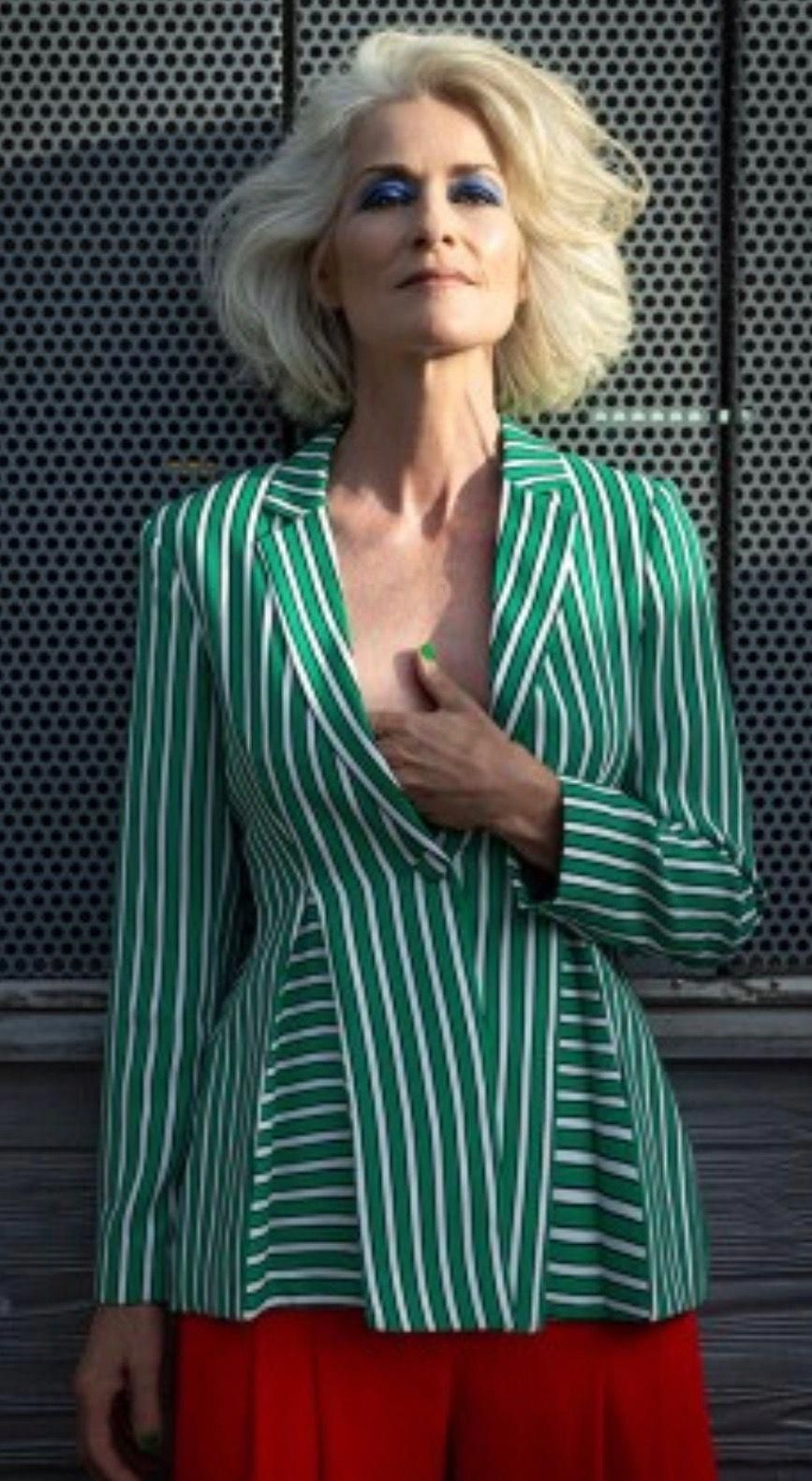 Aging Gracefully #over50fashionforwomen #aginggracefully #aginggracefully