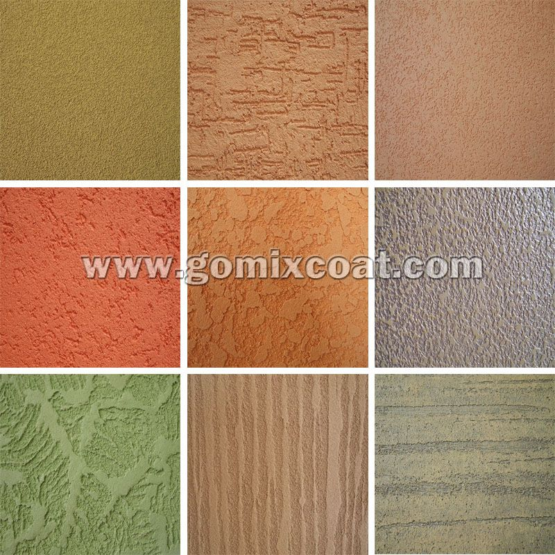 Acrylic stucco finishes stucco color ideas stucco - Different exterior wall finishes ...