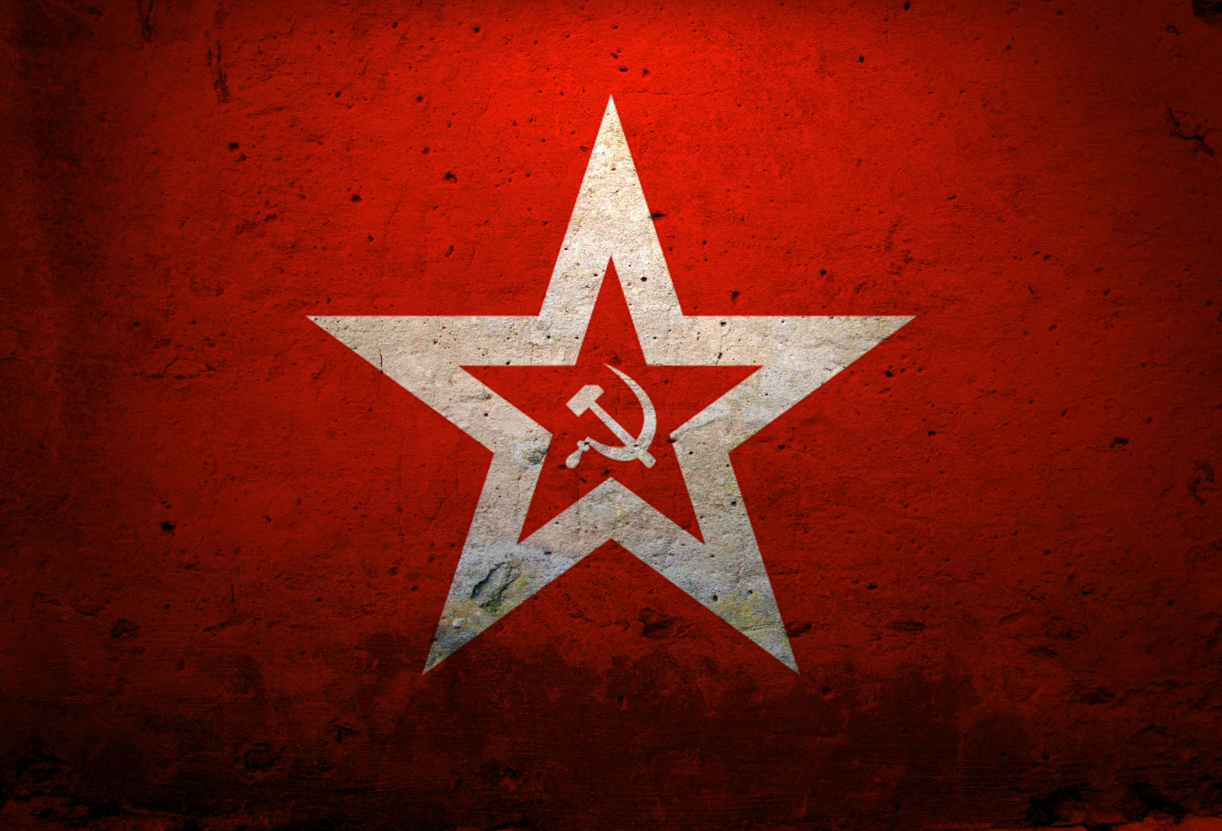 Soviet Union Soviet Union Wallpaper Wallpaper Flags Wallpaper Hammer and sickle hd wallpaper