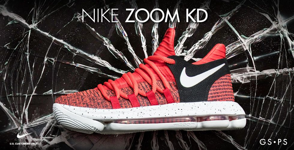 Pin by CouponsMonk on Shoes Footwear Coupon Code Air max