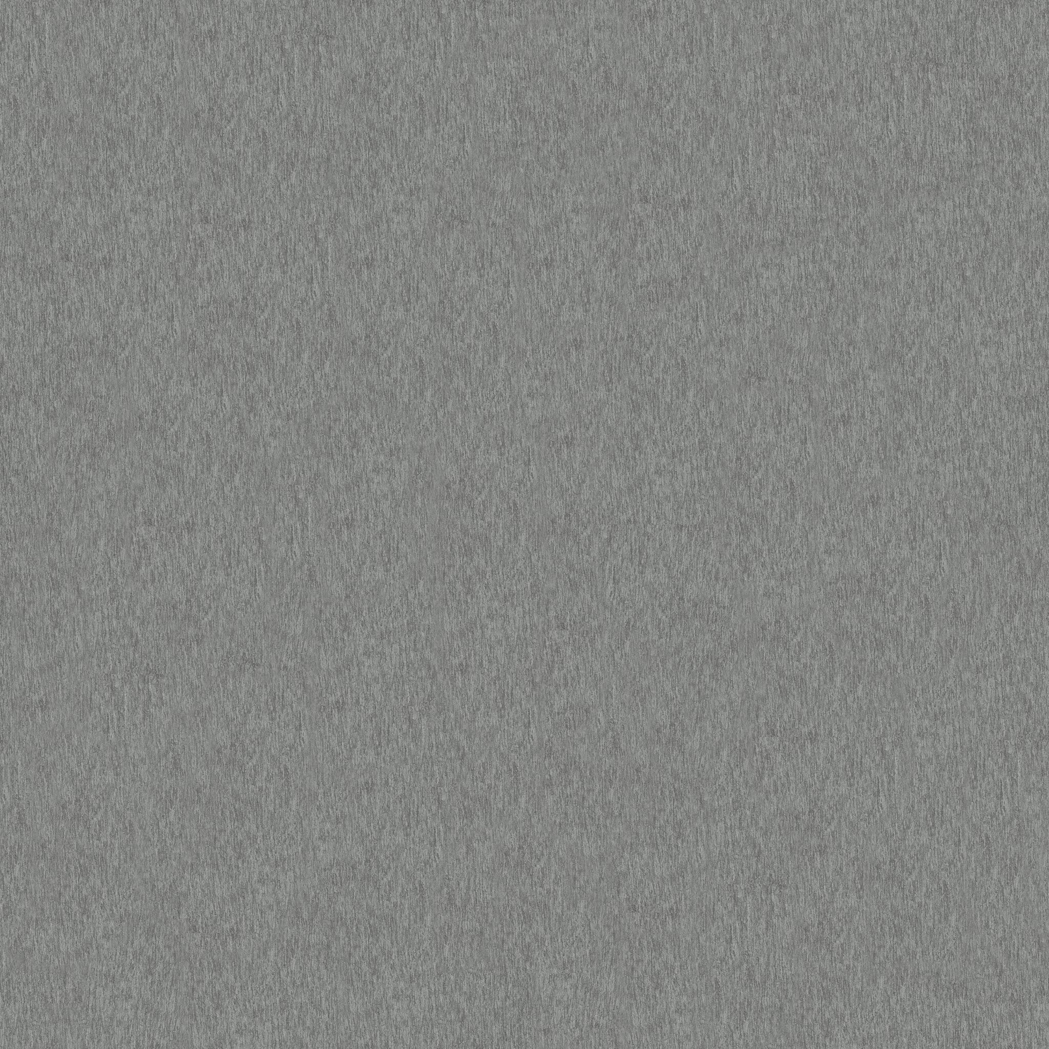J J Flooring Vertex 20 Peak Srd52 Flat Weave Carpet Adhesive Vertex
