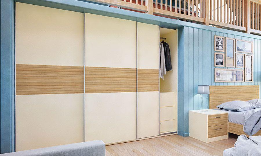 Bedroom Glidor Sliding Wardrobes Sliding Wardrobe Sliding Wardrobe Doors Sliding Bedroom Doors
