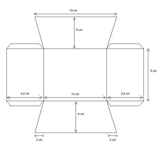 petits paniers de p ques scrapbooking. Black Bedroom Furniture Sets. Home Design Ideas