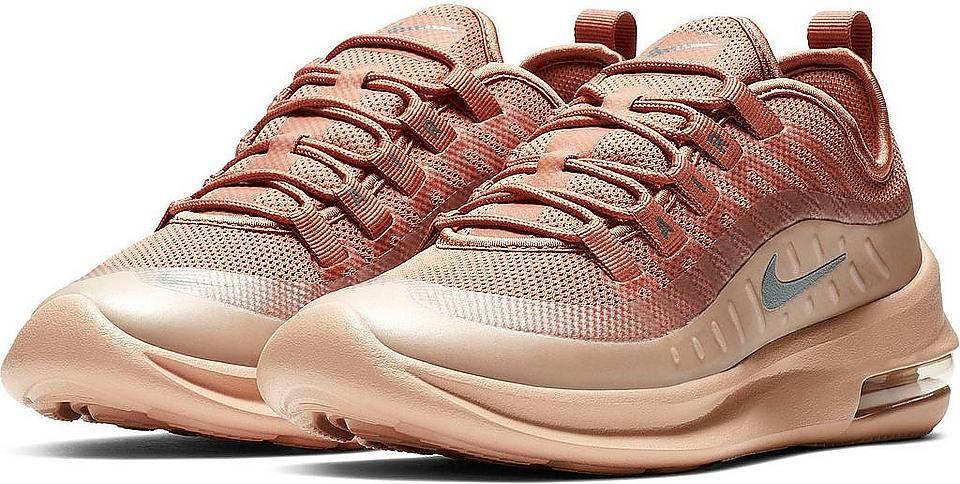 Nike Sportswear Sneaker »Wmns Air Max Axis« per Rechnung ...