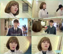 Image Result For 7 First Kisses Ep 7 李礎熙 이초희 1989 10 4