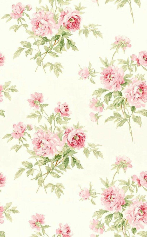 Shabby Chickitchen Wallpapers