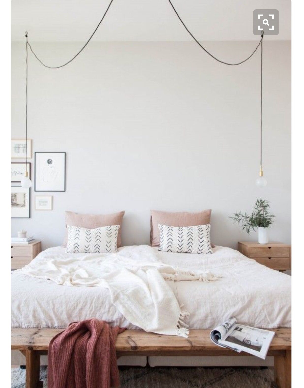 most lighting cool bedroom questions ideas lights for important solutions decor