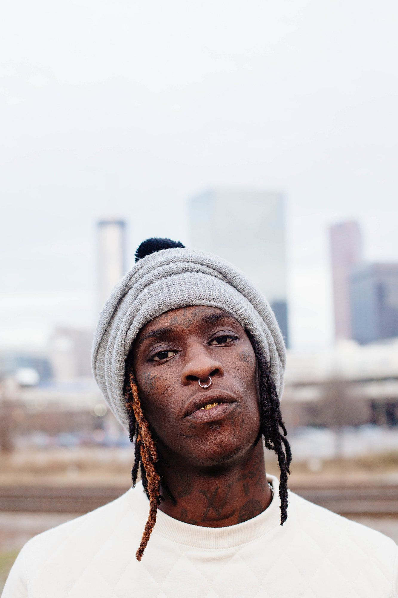 66d47e2fb68 Who in the World Is Young Thug