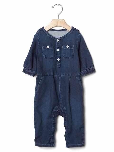 Ropa de bebé: bebé de la ropa: la venta del bebé | Brecha