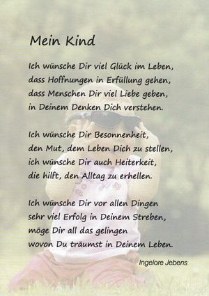 Ich Liebe Dich Ich Liebe Dich The Post Ich Liebe Dich Appeared First On Geburtstag Ideen Spruche Spruche Kinder Zitate